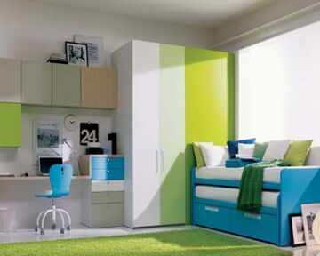 funky-teenage-bedroom-furniture-nice-furniture-cheerful-bedroom-picturesque-teen-bedroom-ideas-boy-teenage-ideas-full-size-of-cool-girl-with-lime-green-and-whit-ewall-paint-rug